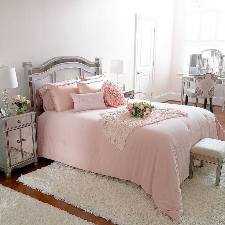 Best 20 Pier One Bedroom Ideas On Pinterest Pier One With Pictures