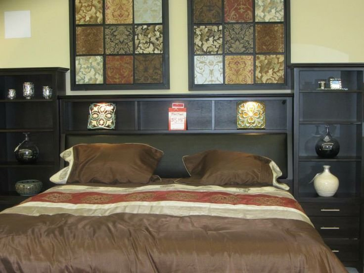 Best 17 Best Images About Mako Furniture Bedroom On Pinterest With Pictures