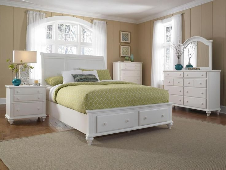 Best 10 Broyhill Bedroom Furniture Ideas On Pinterest With Pictures