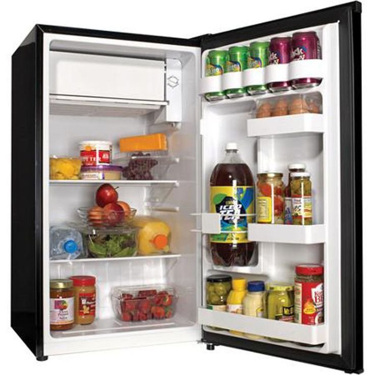 Best 17 Best Ideas About Dorm Fridge On Pinterest Mini Fridge With Pictures