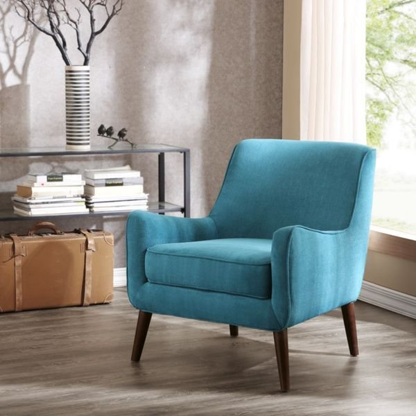 Best 25 Teal Chair Ideas On Pinterest With Pictures