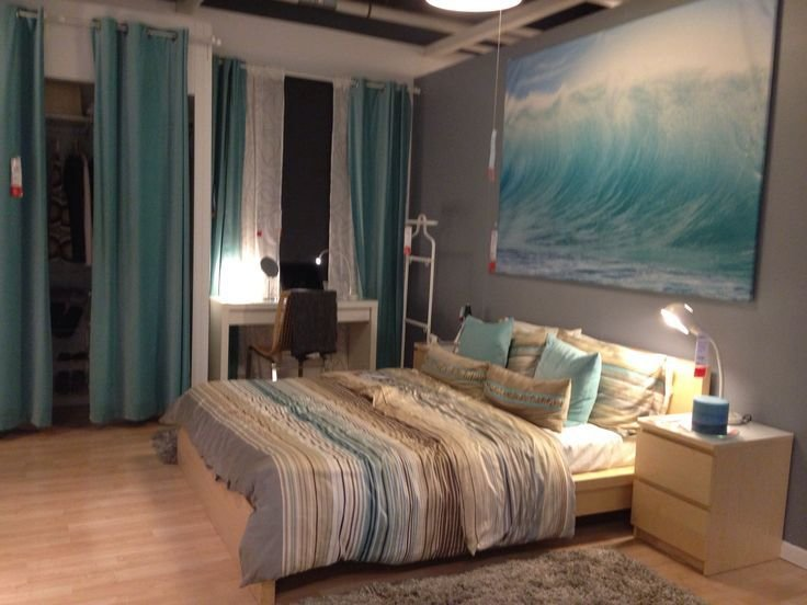 Best 20 Nautical Color Palettes Ideas On Pinterest Teal With Pictures