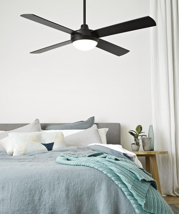 Best 20 Ceiling Fans Ideas On Pinterest Bedroom Fan With Pictures