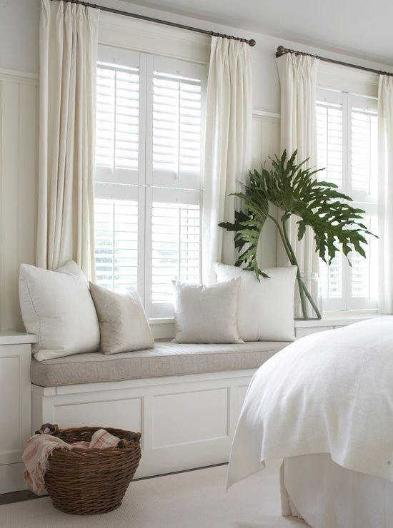 Best 1000 Ideas About Window Seats Bedroom On Pinterest With Pictures