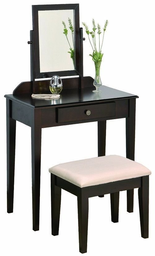Best 17 Best Ideas About Cheap Vanity Table On Pinterest Diy With Pictures