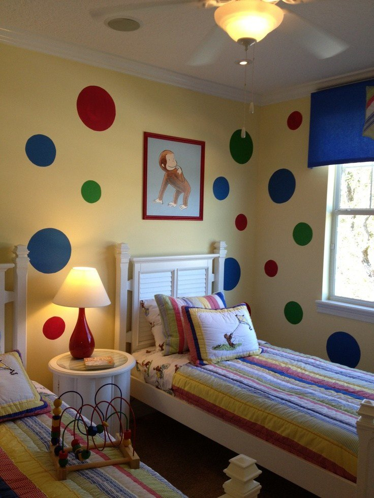 Best Top 25 Best Curious George Bedroom Ideas On Pinterest With Pictures