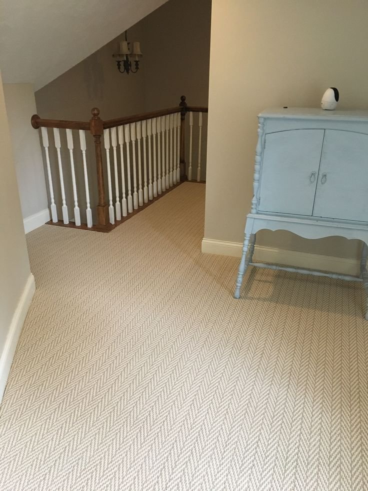Best 25 Best Ideas About Berber Carpet On Pinterest Bedroom With Pictures