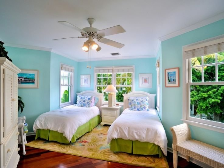 Best 25 Best Ideas About Key West Decor On Pinterest Key With Pictures