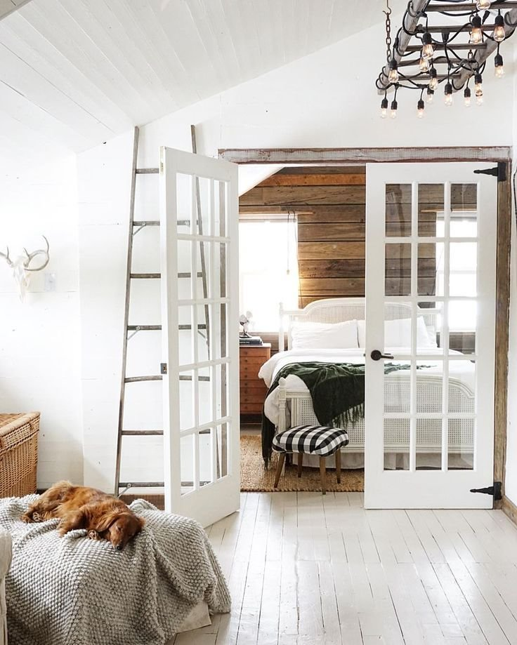 Best Top 25 Best French Doors Bedroom Ideas On Pinterest With Pictures