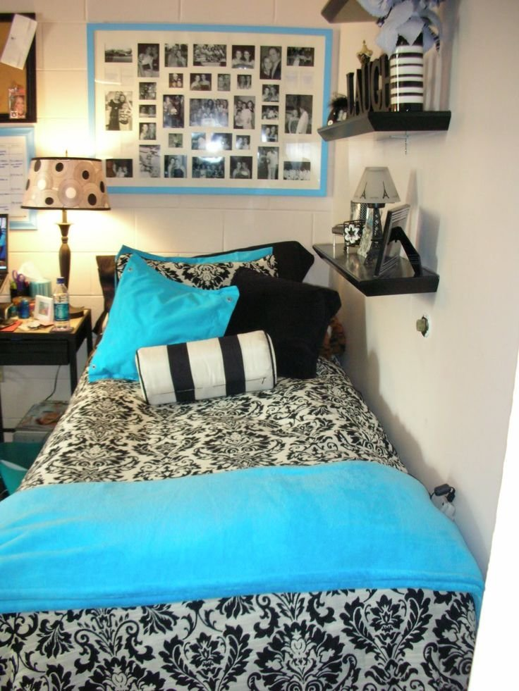 Best Black And White Bedroom Ideas For Teens Black White And With Pictures