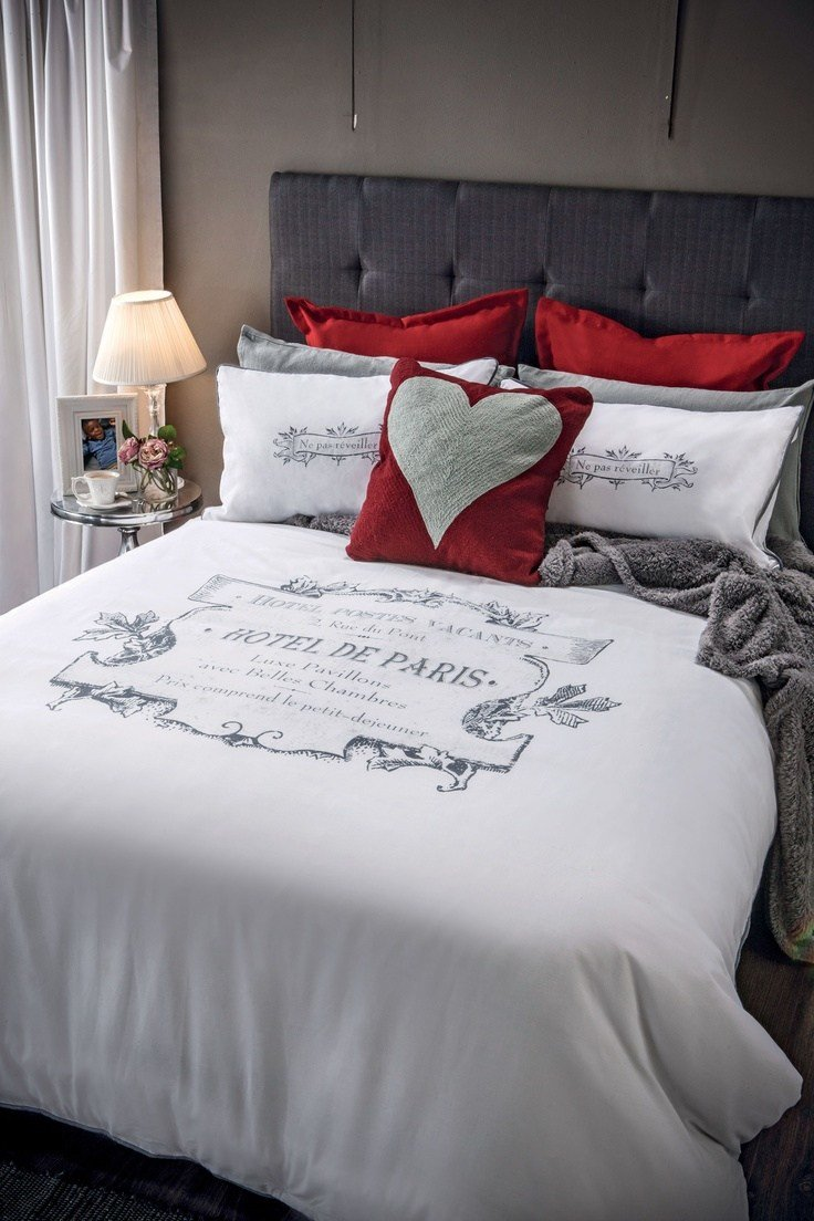 Best 17 Best Images About Mr Price Bedroom On Pinterest With Pictures
