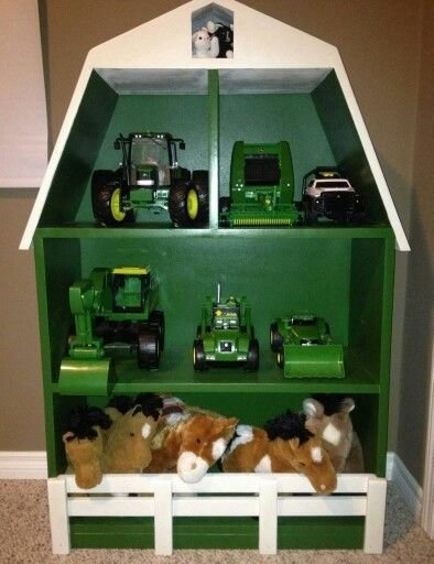 Best 1000 Ideas About John Deere Bedroom On Pinterest John With Pictures