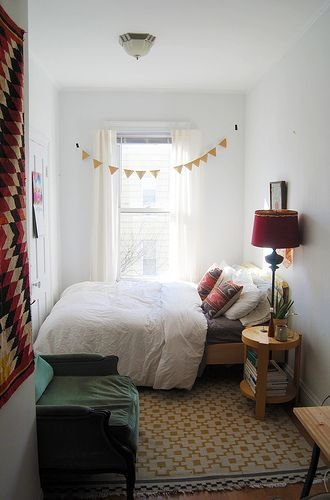 Best 17 Best Ideas About Small Bedrooms On Pinterest Small With Pictures
