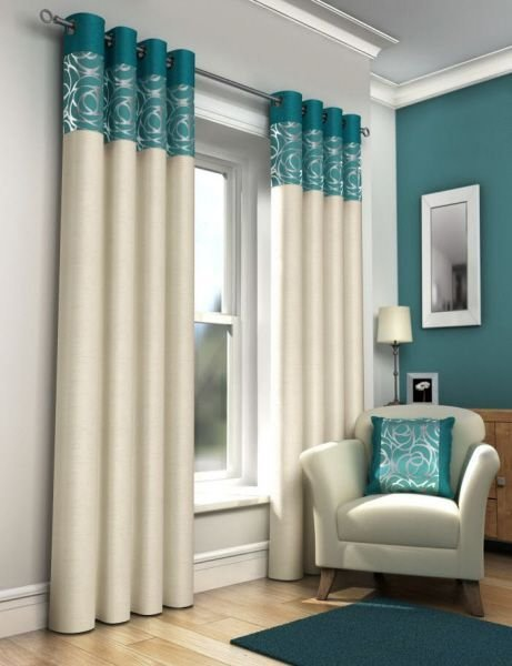 Best 25 Best Ideas About Teal Curtains On Pinterest Aqua With Pictures