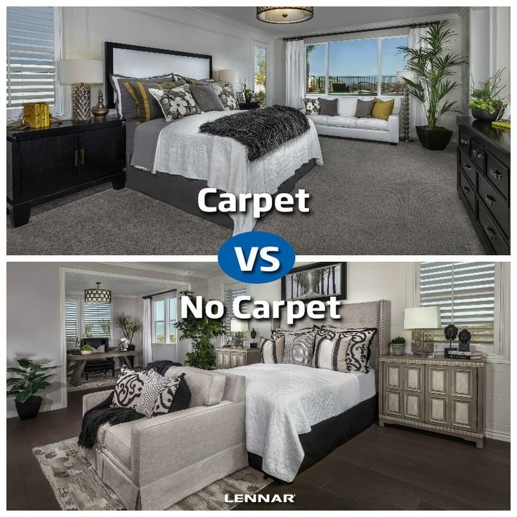 Best 25 Best Ideas About Types Of Flooring On Pinterest With Pictures