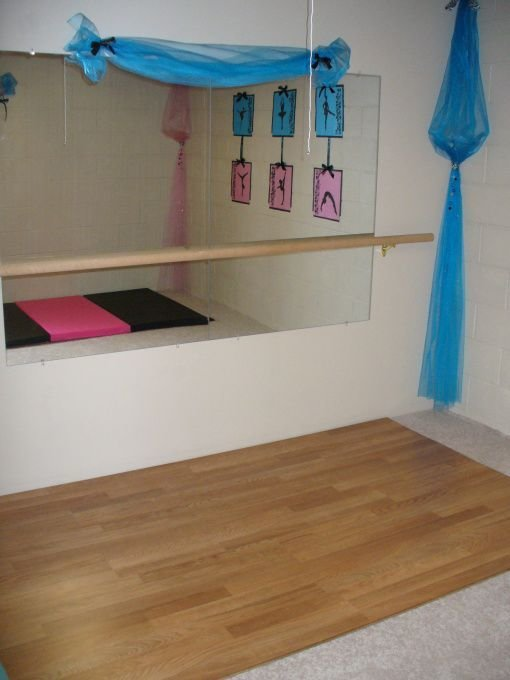 Best 25 Ballet Bar Ideas On Pinterest With Pictures