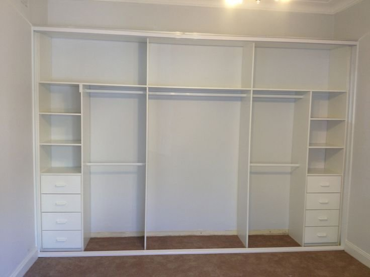 Best 25 Best Built In Wardrobe Designs Ideas On Pinterest With Pictures