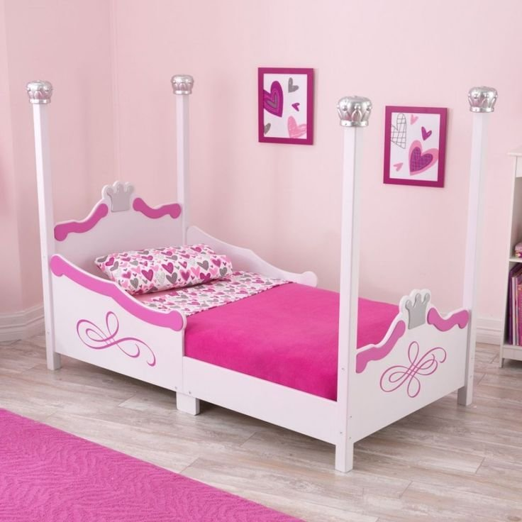 Best 25 Best Ideas About Toddler Girl Bedroom Sets On With Pictures