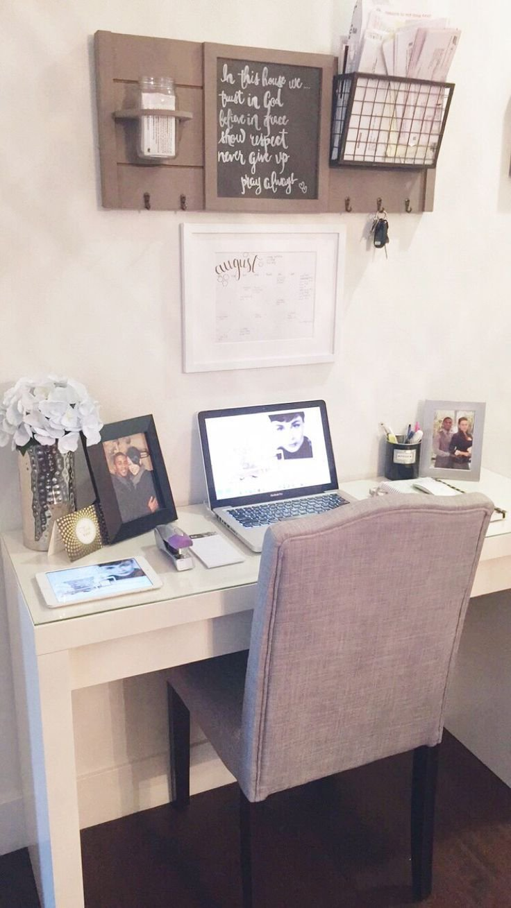 Best 25 Best Ideas About Small Office Decor On Pinterest With Pictures
