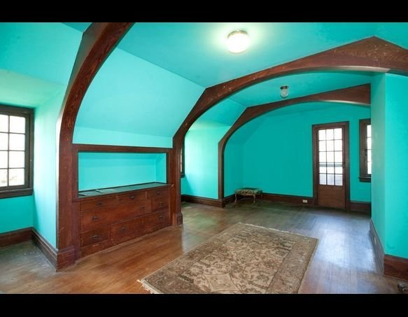 Best Violet Harmon S Bedroom In American Horror Story Home With Pictures
