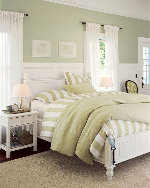 Best 25 Best Ideas About Sage Bedroom On Pinterest Sage Green Bedroom Sage Green Walls And Www Sage With Pictures