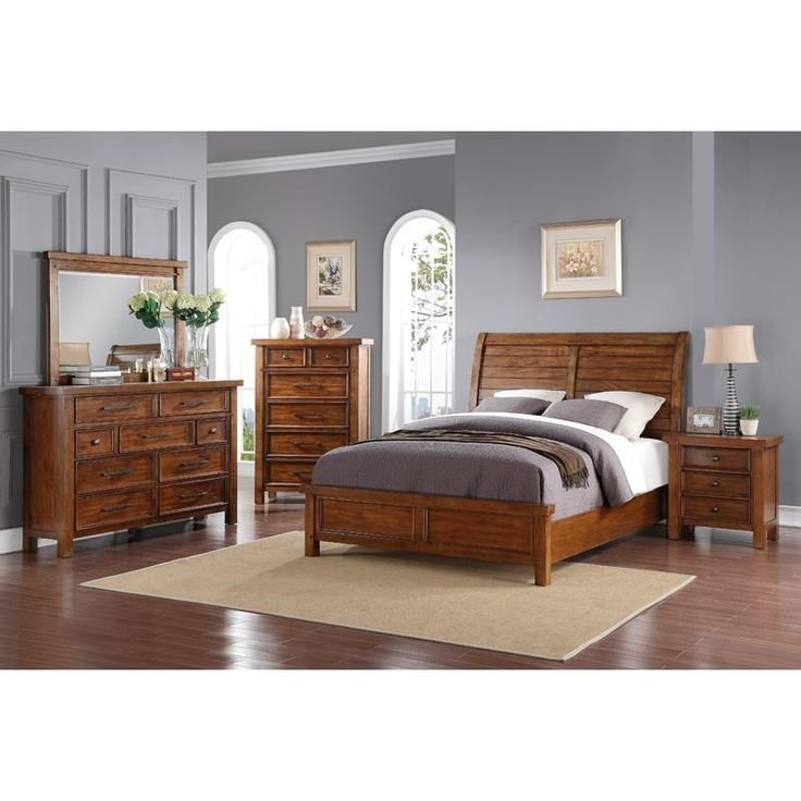Best 1000 Ideas About Queen Bedroom Sets On Pinterest Queen With Pictures