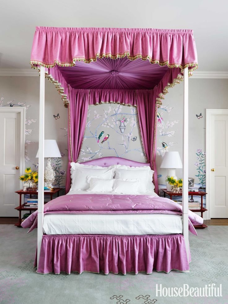 Best 25 Best Ideas About Best Bedroom Colors On Pinterest With Pictures