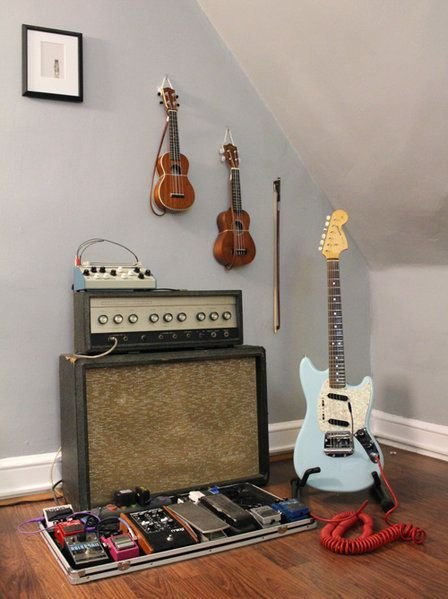 Best 25 Best Ideas About Guitar Room On Pinterest Guitar With Pictures