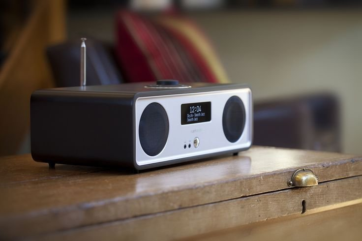 Best 17 Best Images About Our Clients Ruark Audio On Pinterest With Pictures