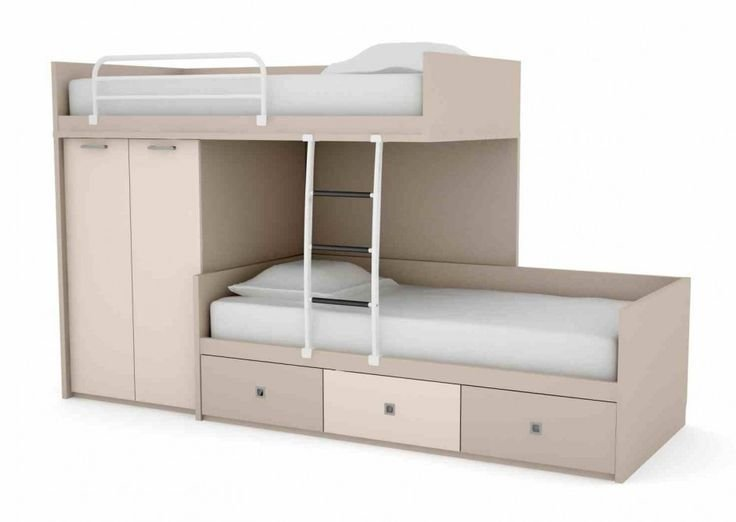 Best 1000 Ideas About Triple Bunk Bed Ikea On Pinterest With Pictures