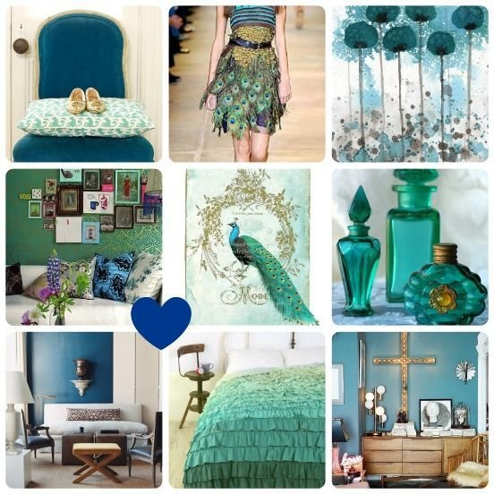 Best 54 Best Images About Peacocks On Pinterest Harems With Pictures