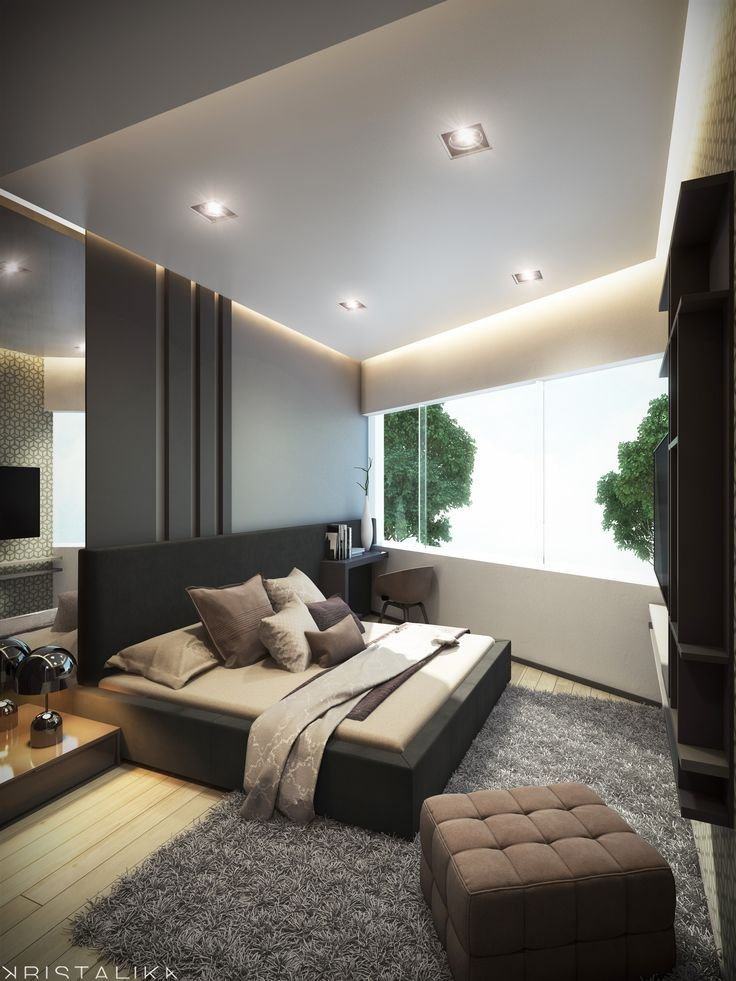 Best 25 Best Ideas About Modern Luxury Bedroom On Pinterest Home Architecture Design Modern With Pictures
