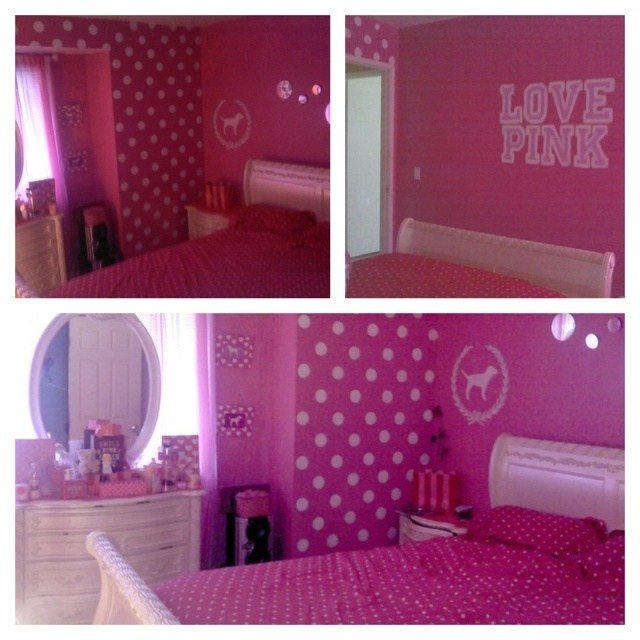 Best 20 Victoria Secret Rooms Ideas On Pinterest With Pictures
