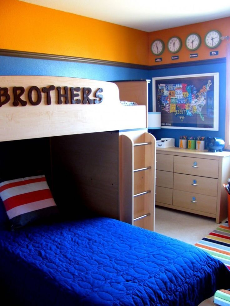 Best 57 Best Images About Baby Room On Pinterest Toddler Boy With Pictures