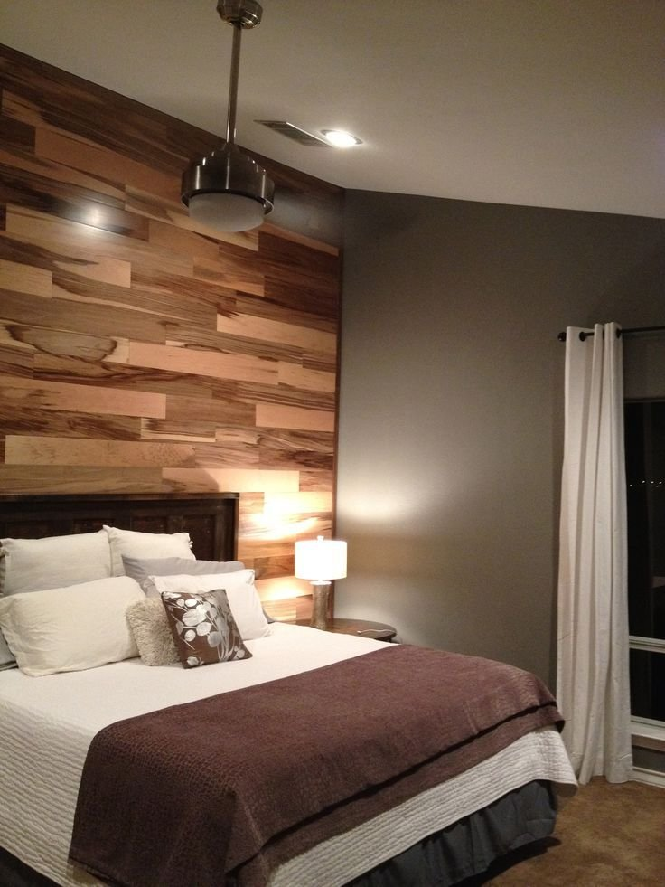 Best 1000 Images About Laminate On Walls On Pinterest Ikea With Pictures