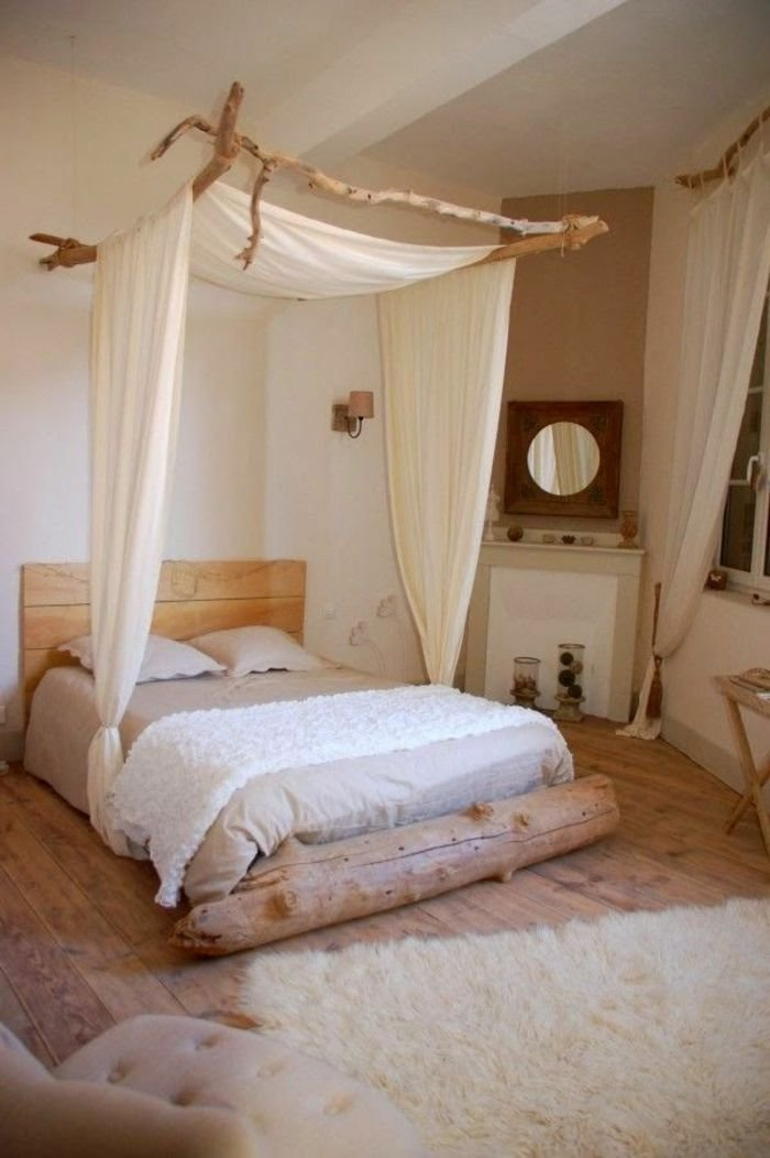 Best 25 Best Ideas About Beautiful Beds On Pinterest *D*Lt With Pictures