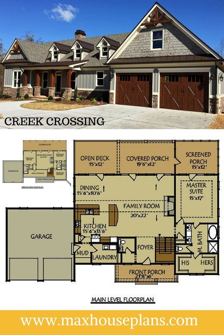 Best 25 Basement Floor Plans Ideas On Pinterest With Pictures
