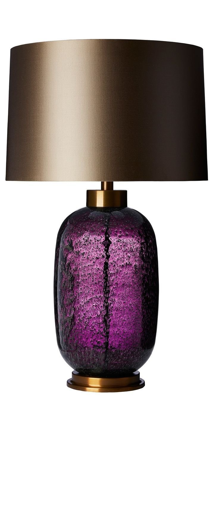 Best 25 Best Ideas About Purple Lamp On Pinterest Purple With Pictures