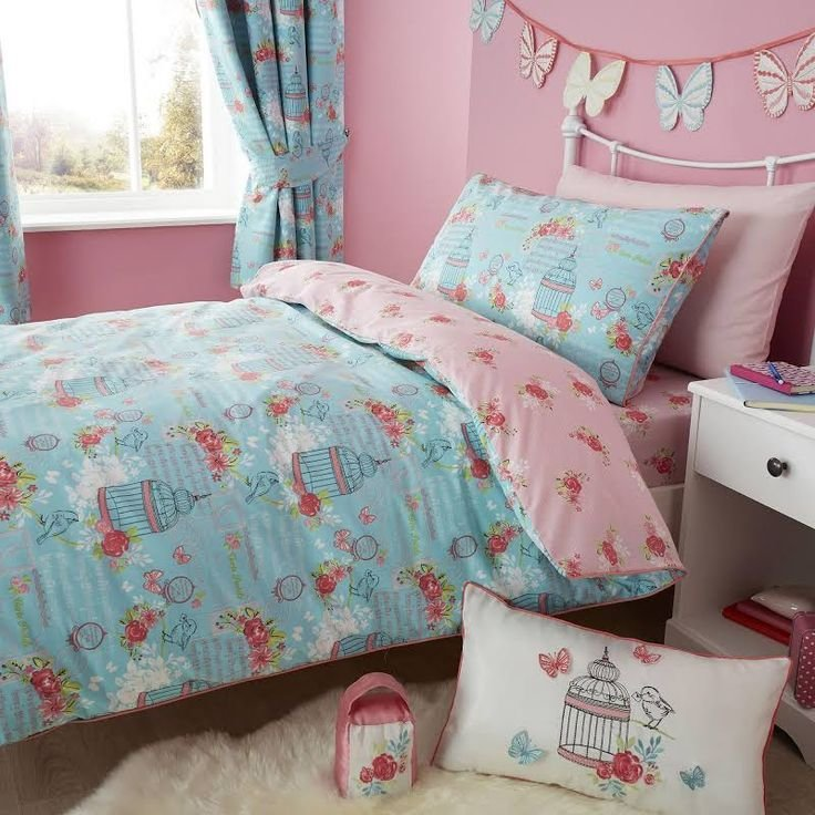 Best 1000 Ideas About Peach Bedding On Pinterest Grey Room With Pictures