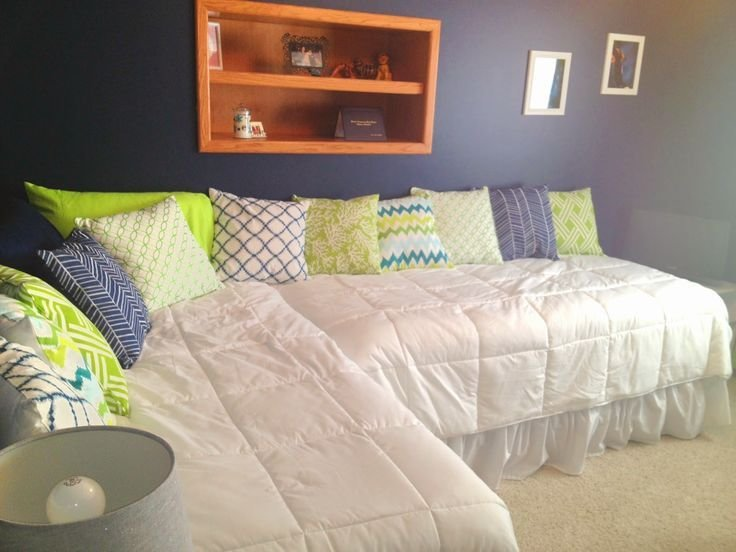 Best 25 Best Ideas About L Shaped Beds On Pinterest Pallet With Pictures