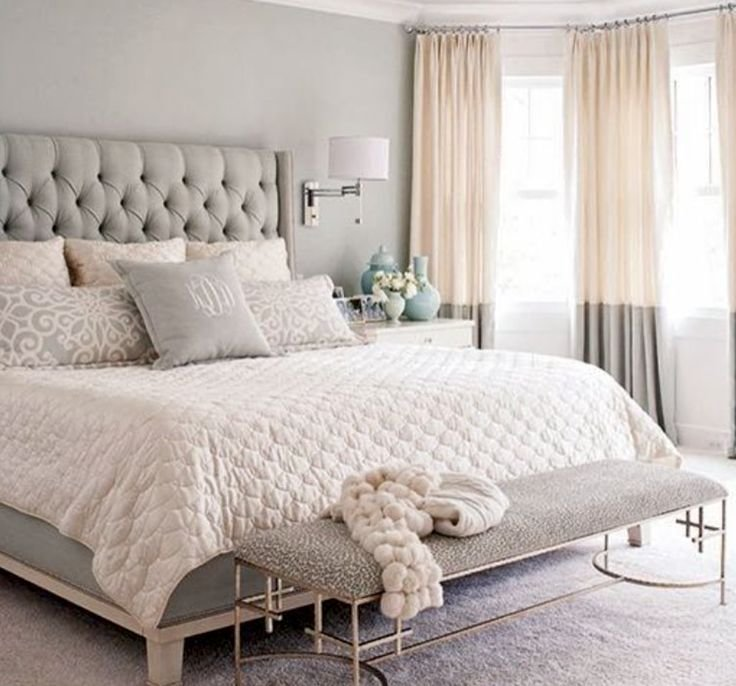 Best 25 Best Ideas About Grey Stain On Pinterest Stain With Pictures