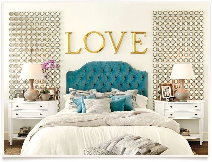 Best 25 Teal Headboard Ideas On Pinterest Wallpaper With Pictures