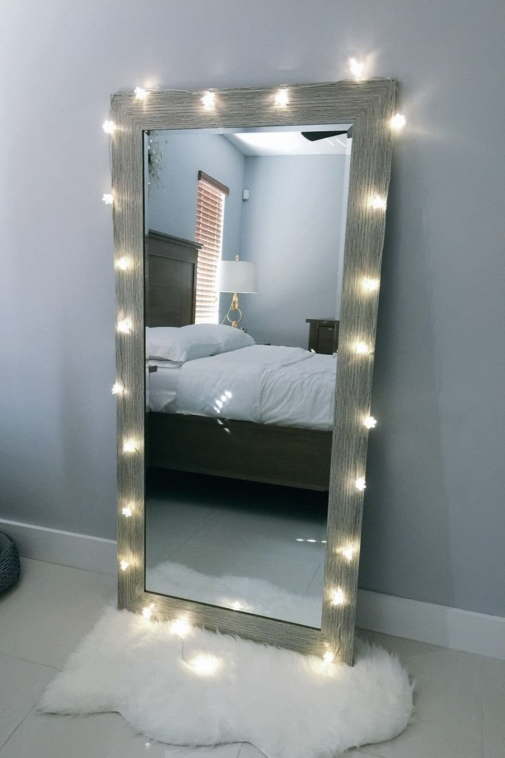 Best 25 Best Ideas About Bedroom Mirrors On Pinterest White With Pictures