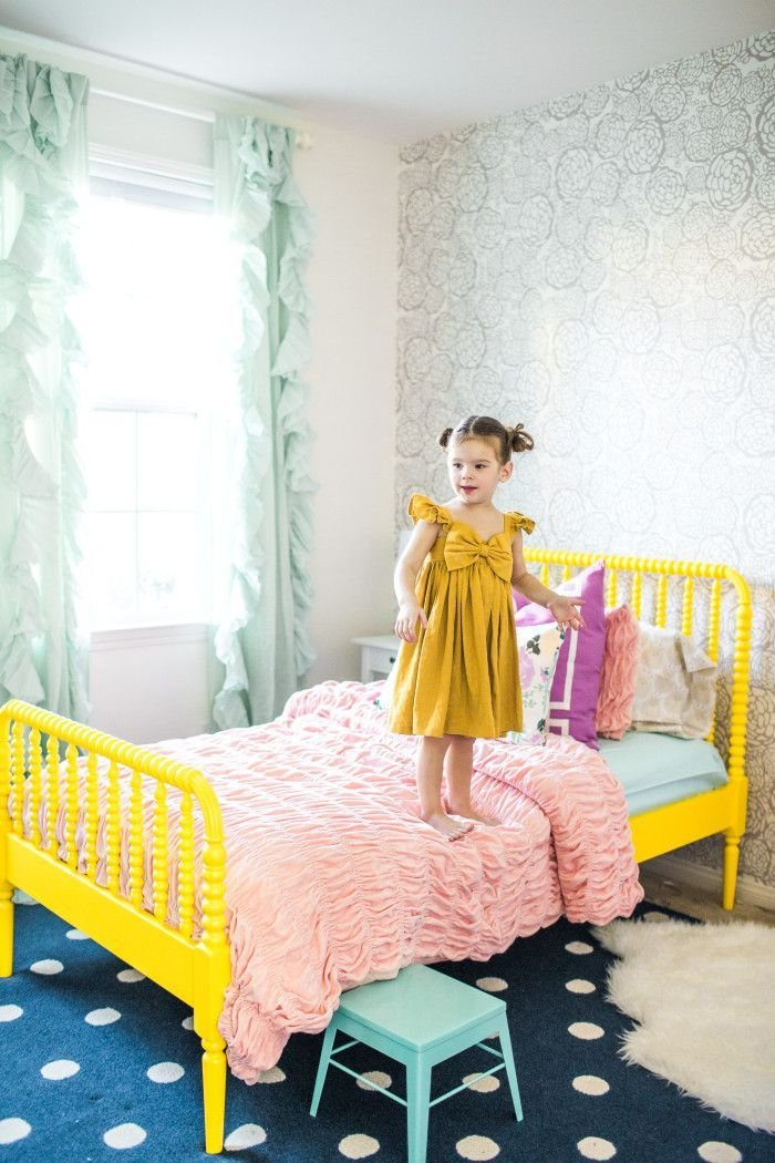 Best 25 Best Ideas About Land Of Nod On Pinterest Childrens With Pictures