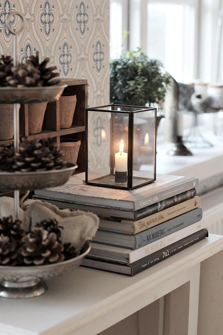 Best 25 Bedroom Candles Ideas On Pinterest With Pictures