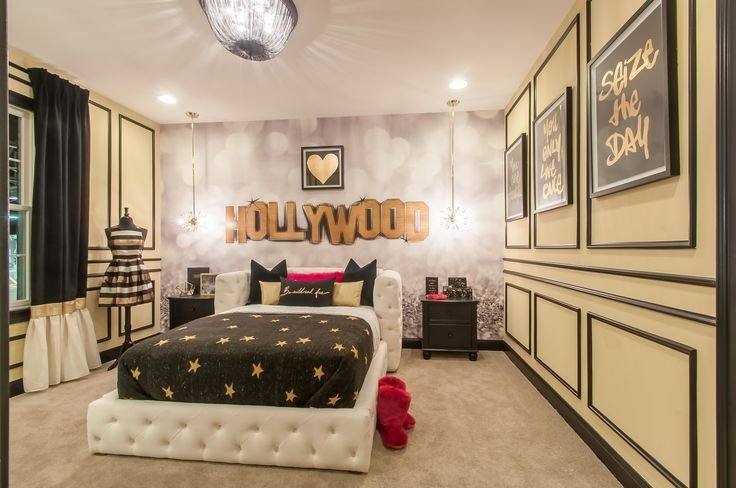 Best 25 Best Ideas About Hollywood Theme Bedrooms On Pinterest Movie Themed Rooms Hollywood Movie With Pictures