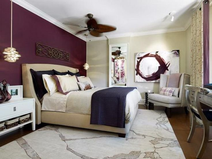 Best 1000 Ideas About Romantic Bedroom Colors On Pinterest With Pictures