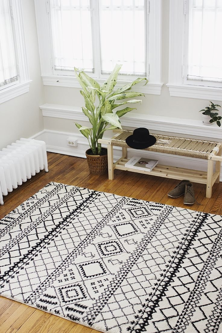 Best 25 Bedroom Area Rugs Ideas On Pinterest 8X10 Area Rugs Living Spaces Rugs And Room Size With Pictures
