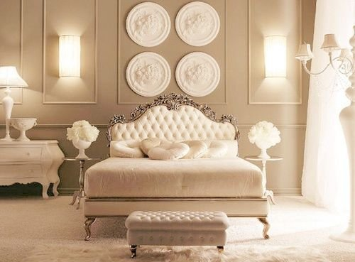 Best Neutral Classy Bedroom Home Interior Decor Pinterest With Pictures