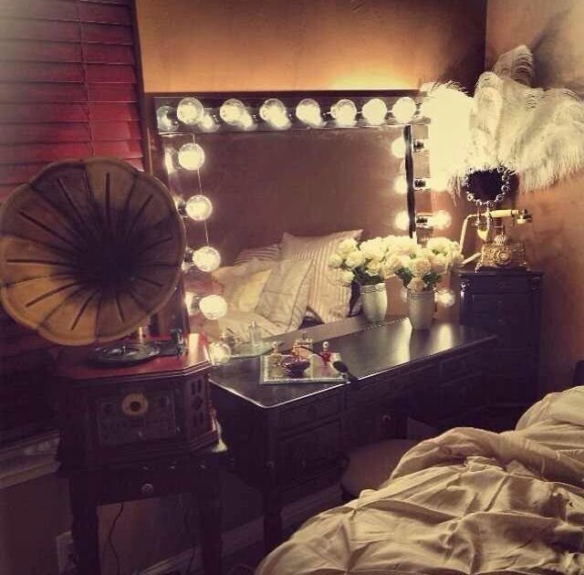 Best Old Hollywood Bedroom Bedroom Ideas Pinterest Old With Pictures